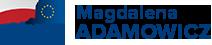 Adamowicz Magdalena